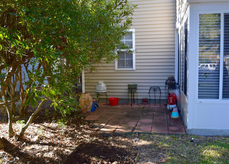 Oak Bluff Homes For Sale - 8008 Shadow Oak, North Charleston, SC - 24