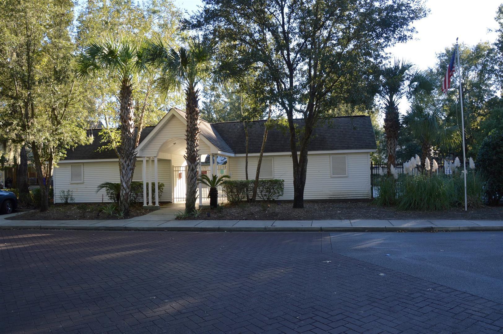 Oak Bluff Homes For Sale - 8008 Shadow Oak, North Charleston, SC - 21