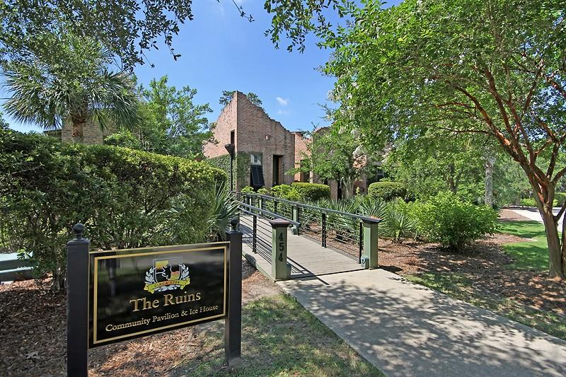 Beresford Hall Homes For Sale - 307 Martins Creek, Charleston, SC - 52