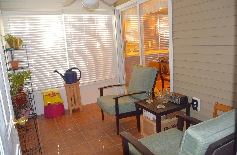 Oak Bluff Homes For Sale - 8008 Shadow Oak, North Charleston, SC - 9