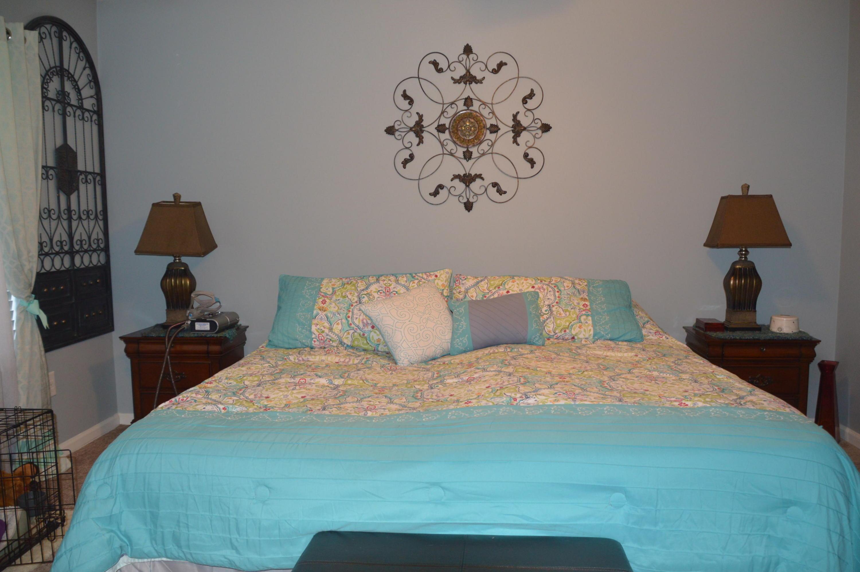 Oak Bluff Homes For Sale - 8008 Shadow Oak, North Charleston, SC - 14
