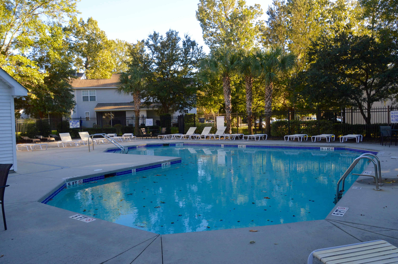 Oak Bluff Homes For Sale - 8008 Shadow Oak, North Charleston, SC - 19