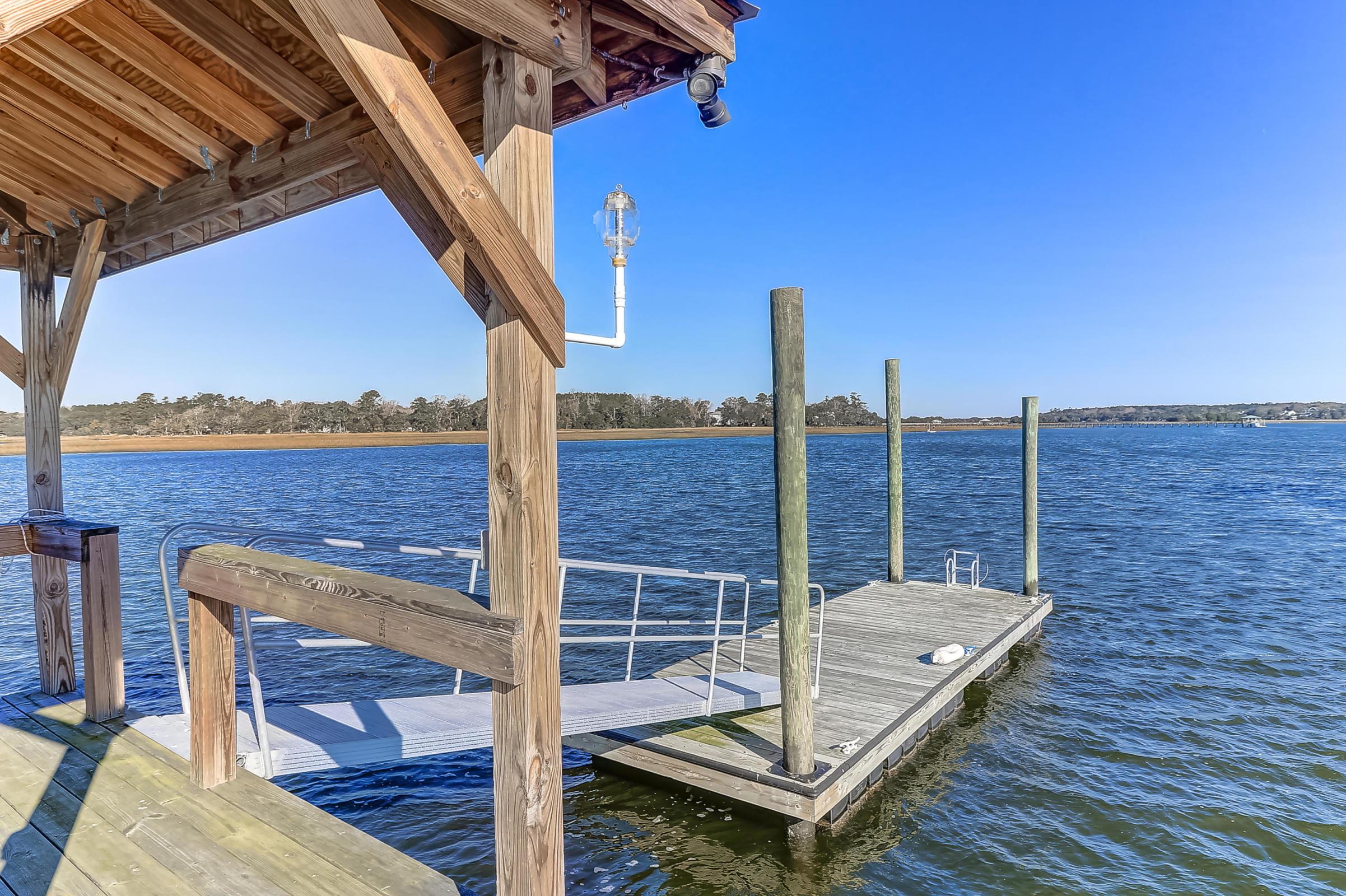 Johns Island Homes For Sale - 3977 Seaboard, Johns Island, SC - 49