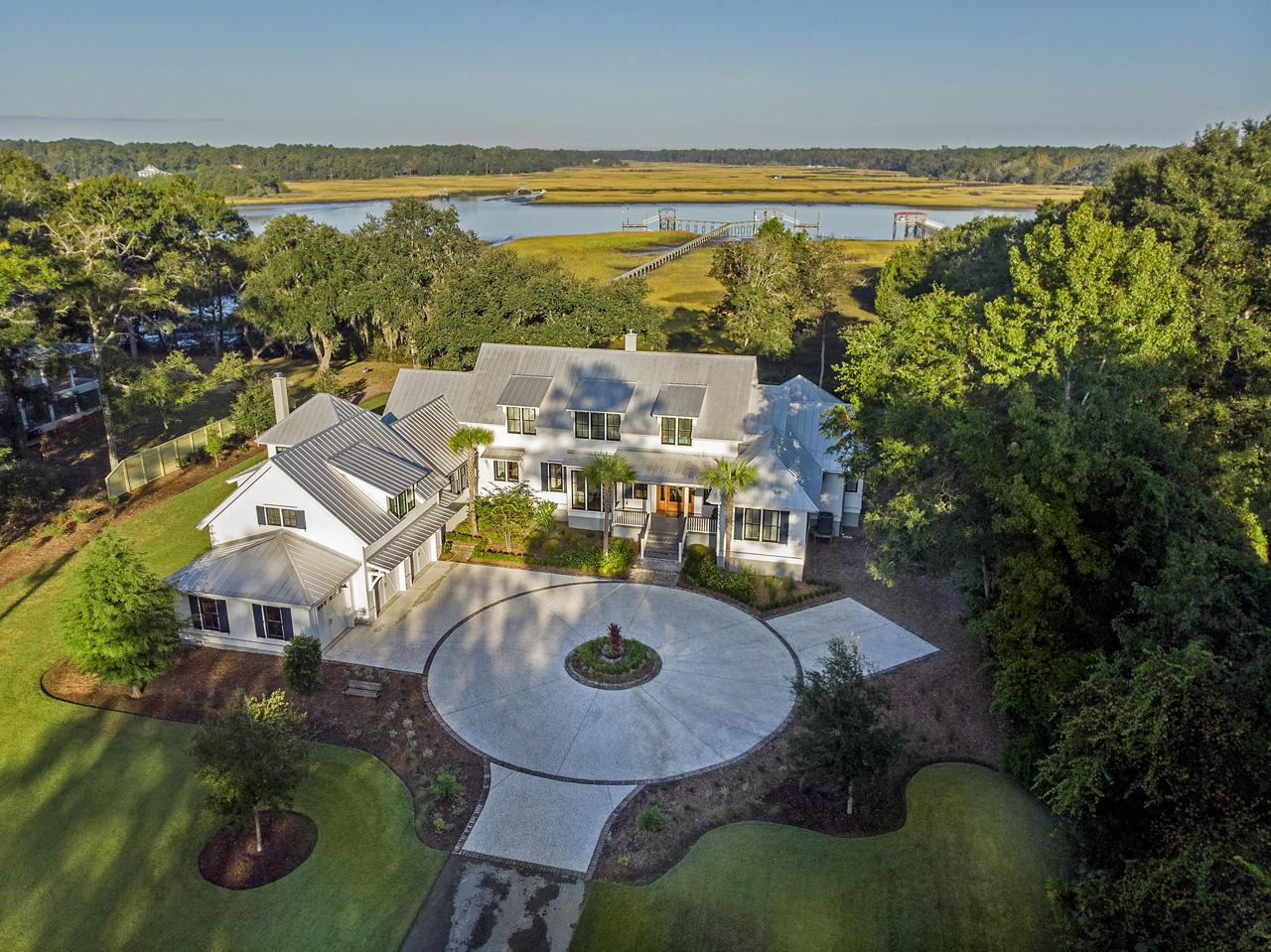 Johns Island Homes For Sale - 3977 Seaboard, Johns Island, SC - 47