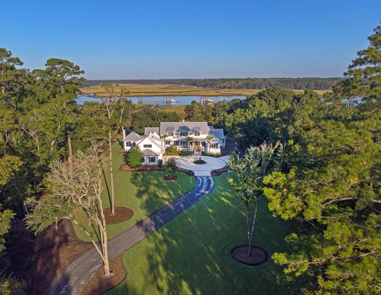 Johns Island Homes For Sale - 3977 Seaboard, Johns Island, SC - 44