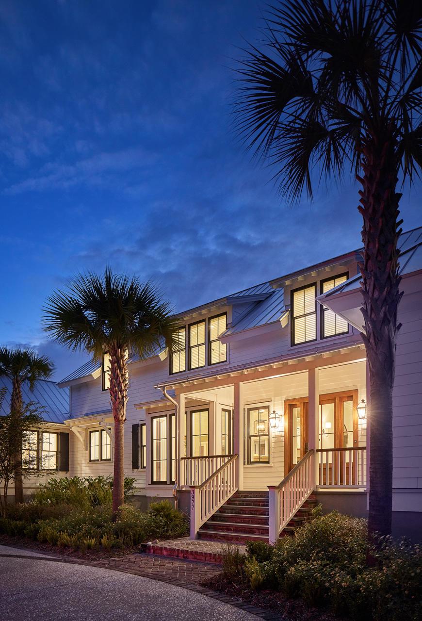 Johns Island Homes For Sale - 3977 Seaboard, Johns Island, SC - 42