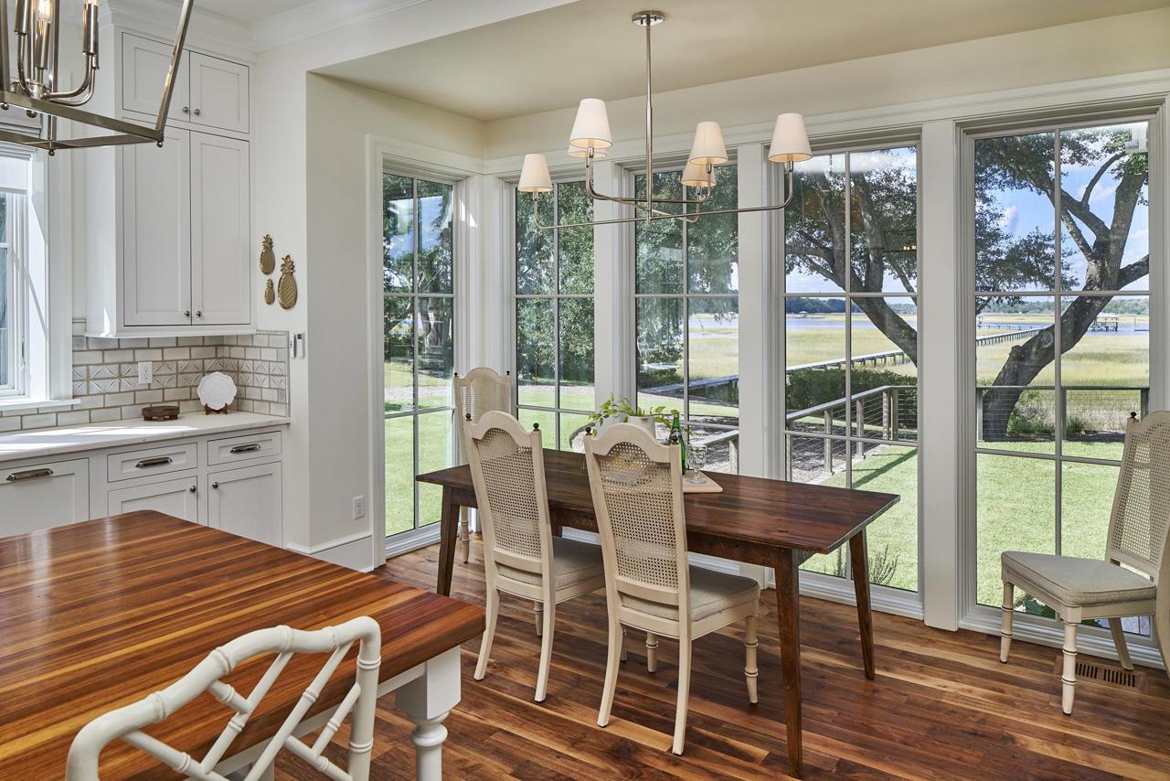 Johns Island Homes For Sale - 3977 Seaboard, Johns Island, SC - 29