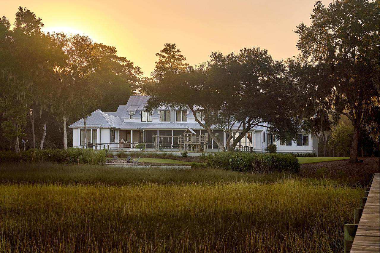 Johns Island Homes For Sale - 3977 Seaboard, Johns Island, SC - 45