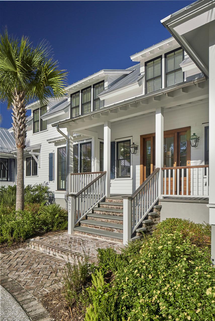 Charleston Address - MLS Number: 18029003