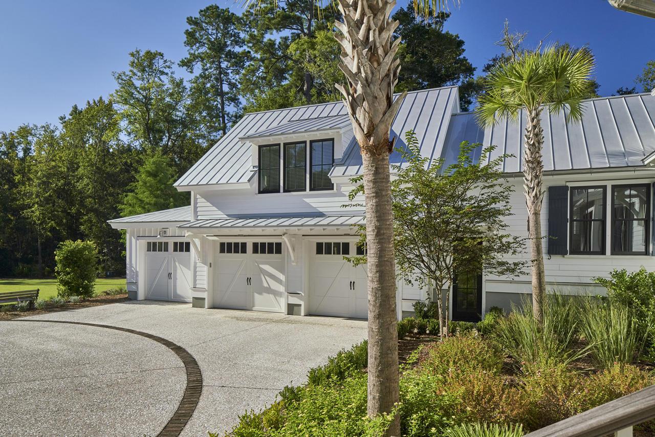 Johns Island Homes For Sale - 3977 Seaboard, Johns Island, SC - 39