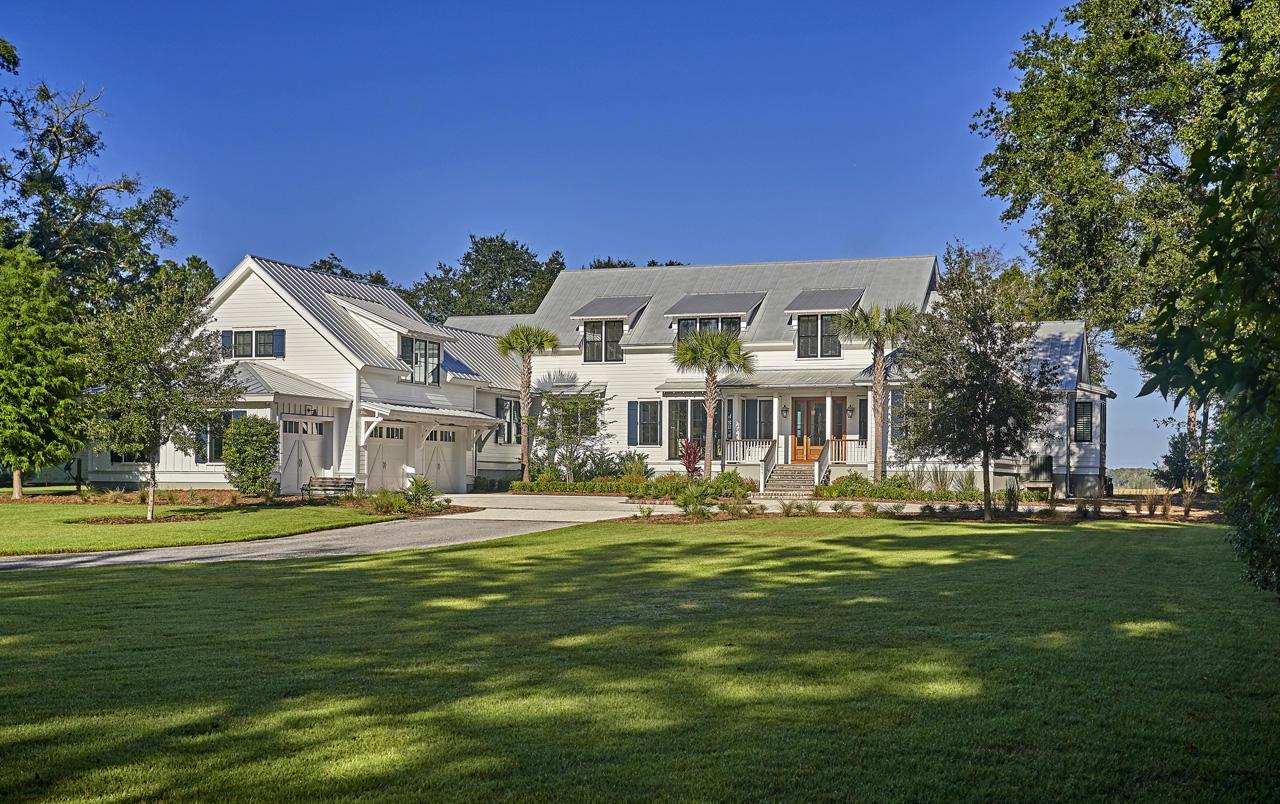 Johns Island Homes For Sale - 3977 Seaboard, Johns Island, SC - 38