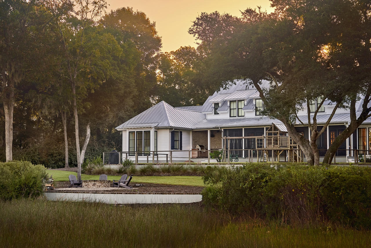 Johns Island Homes For Sale - 3977 Seaboard, Johns Island, SC - 50