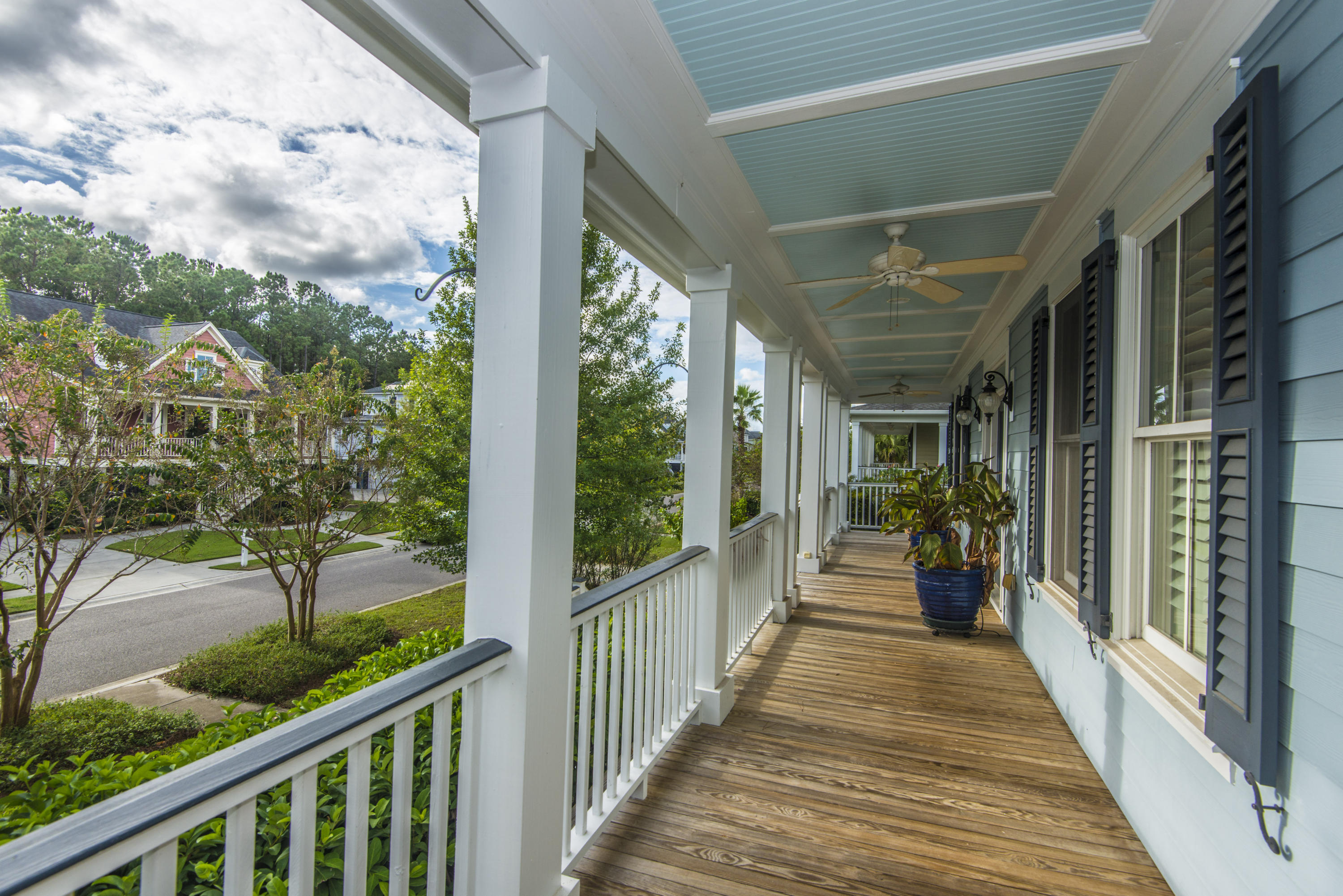 Planters Pointe Homes For Sale - 2605 Ringsted Lane, Mount Pleasant, SC - 27