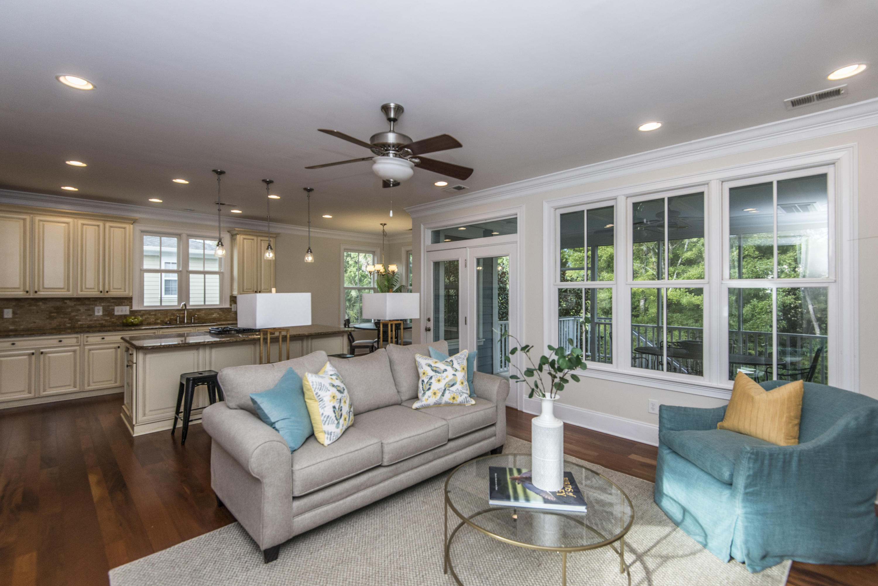 Planters Pointe Homes For Sale - 2605 Ringsted Lane, Mount Pleasant, SC - 35