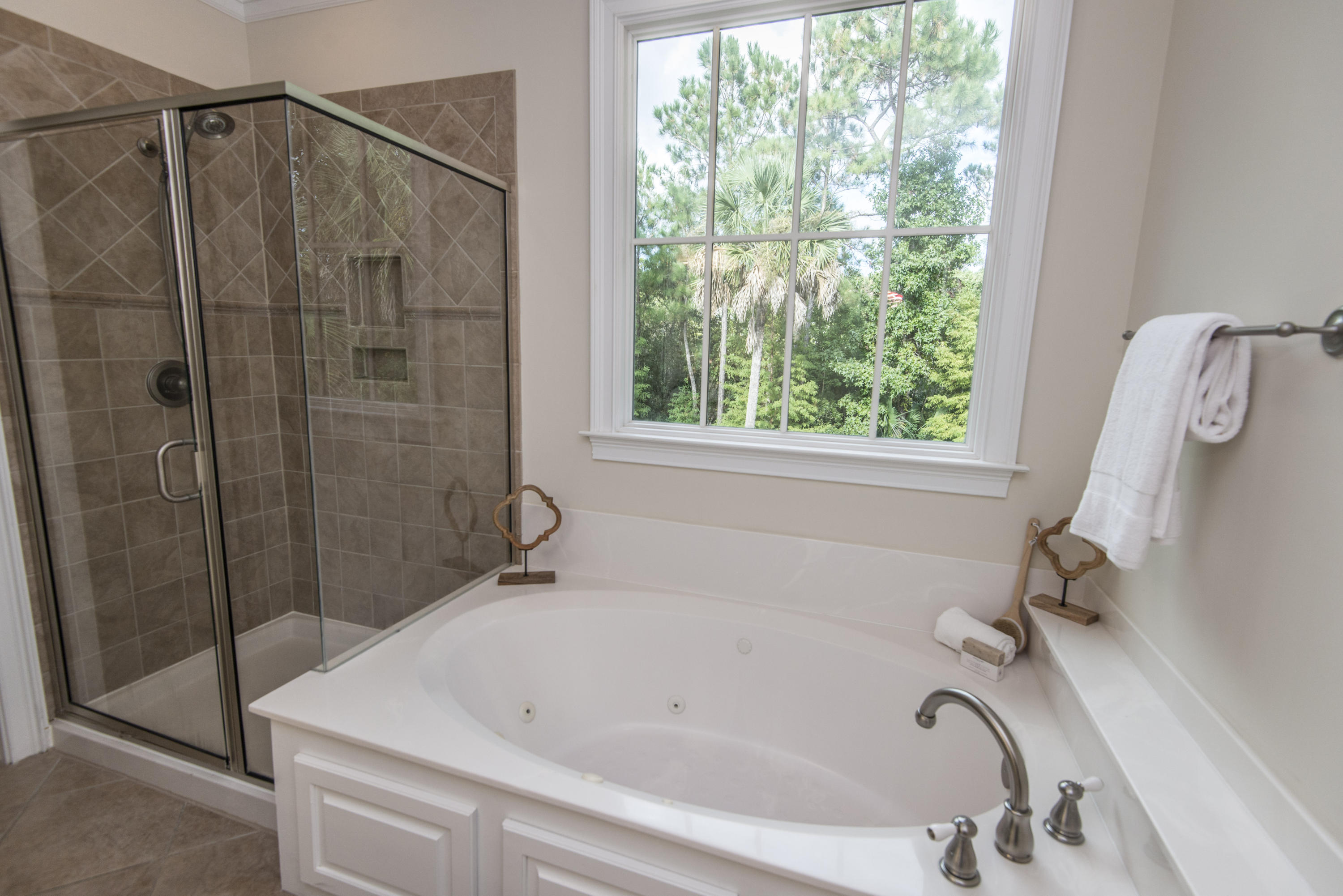 Planters Pointe Homes For Sale - 2605 Ringsted Lane, Mount Pleasant, SC - 7