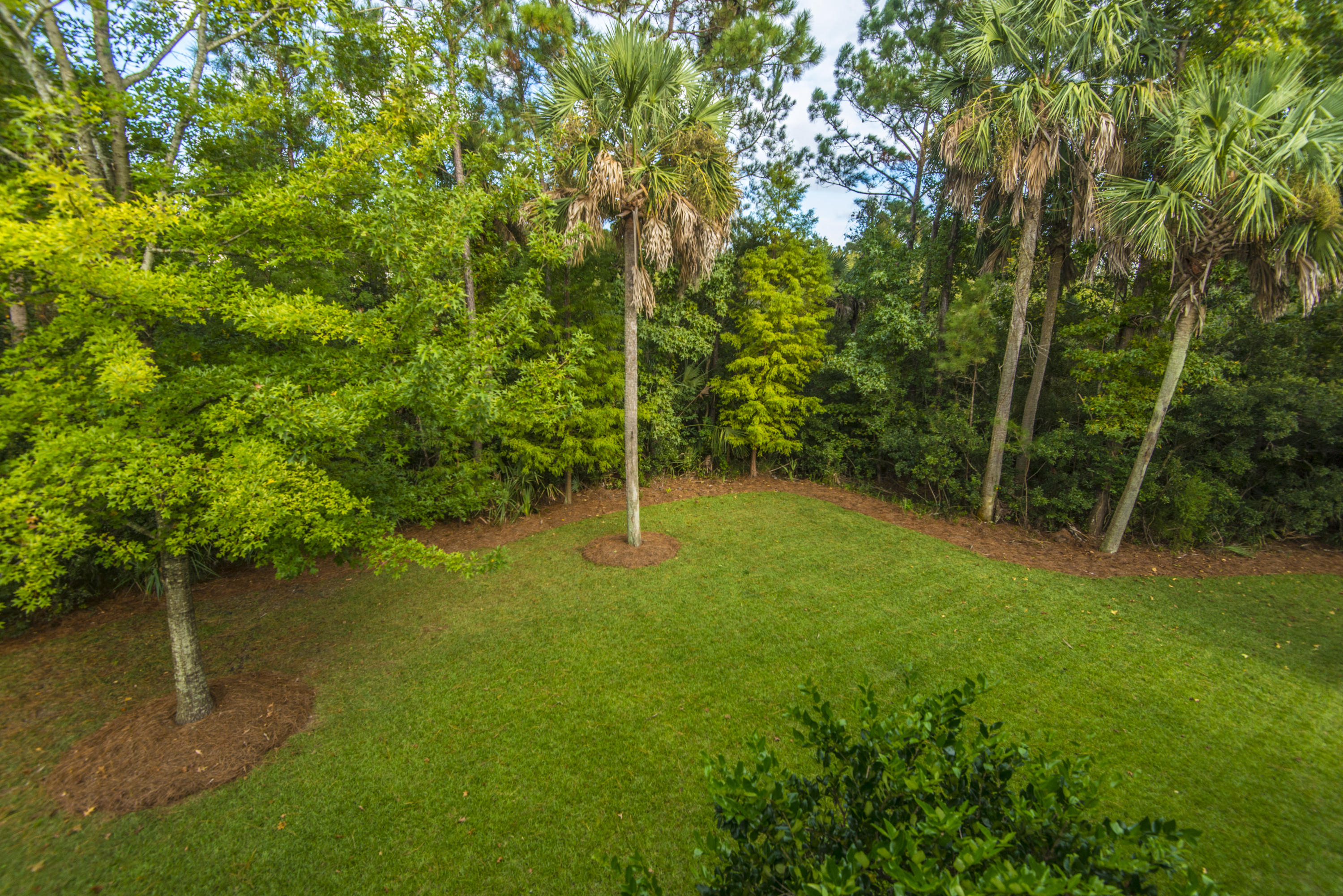 Planters Pointe Homes For Sale - 2605 Ringsted Lane, Mount Pleasant, SC - 2