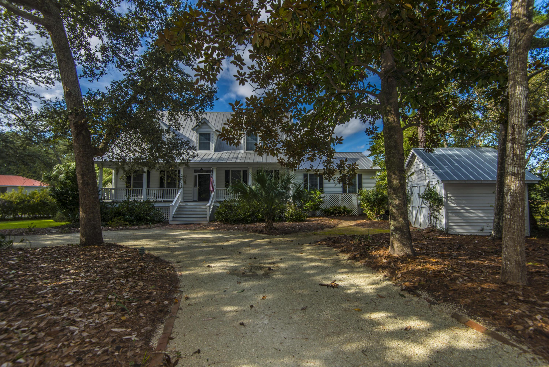 Middleton Homes For Sale - 8628 Middleton Point, Edisto Island, SC - 32