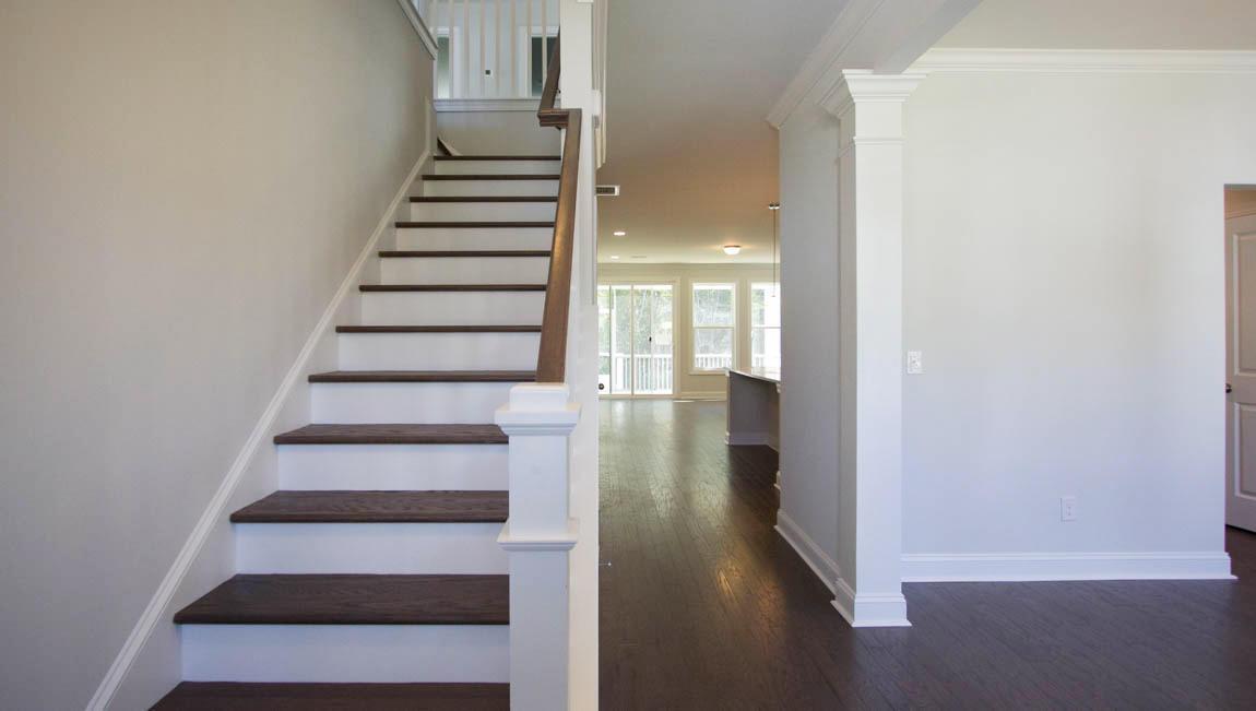 Hunt Club Homes For Sale - 1472 Brockenfelt, Charleston, SC - 37