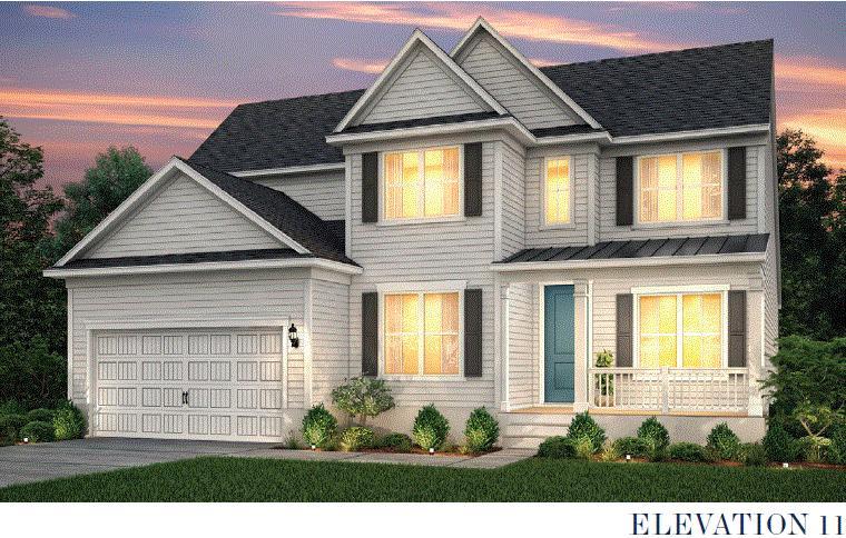 Dunes West Homes For Sale - 2789 Summertime, Mount Pleasant, SC - 0