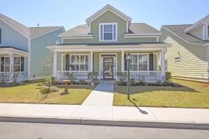 Home for Sale Crossandra Avenue, White Gables, Summerville, SC