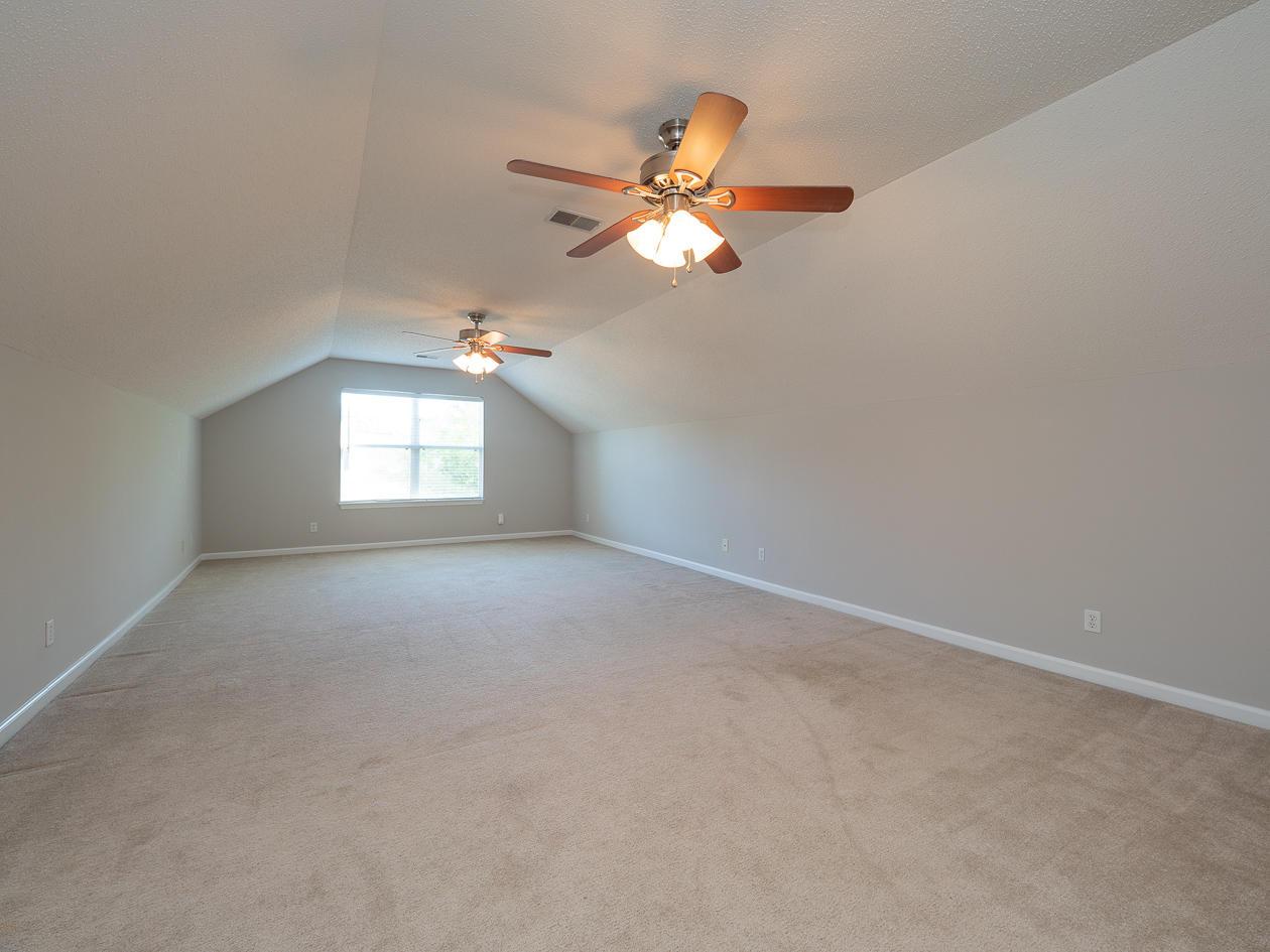 Grand Oaks Plantation Homes For Sale - 475 Hainsworth, Charleston, SC - 16