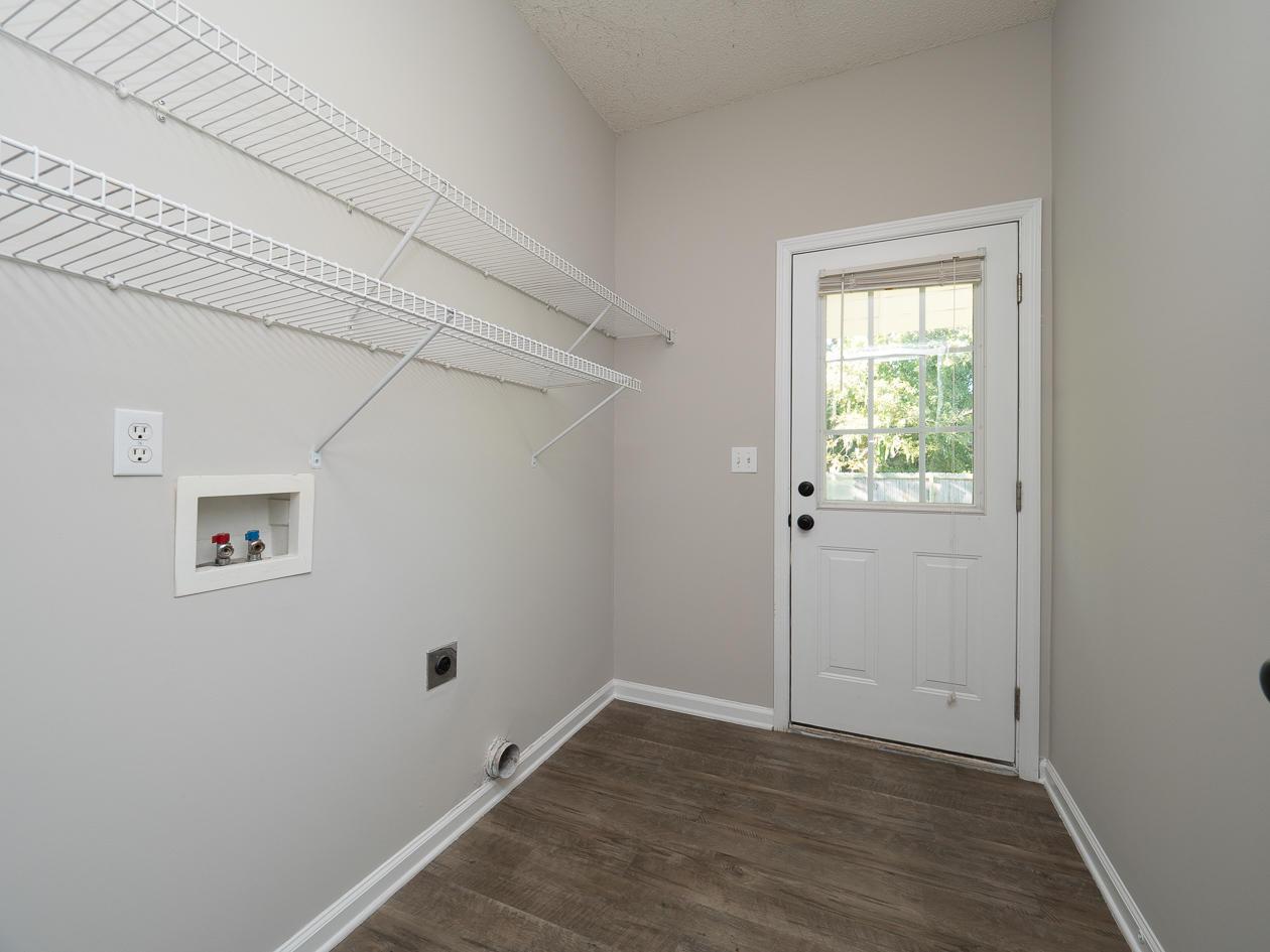 Grand Oaks Plantation Homes For Sale - 475 Hainsworth, Charleston, SC - 17