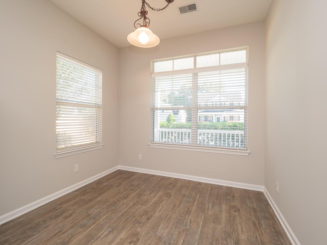 Grand Oaks Plantation Homes For Sale - 475 Hainsworth, Charleston, SC - 6