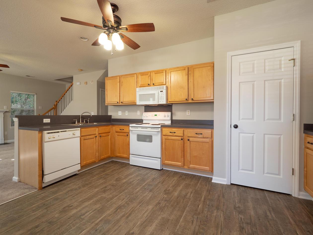 Grand Oaks Plantation Homes For Sale - 475 Hainsworth, Charleston, SC - 8