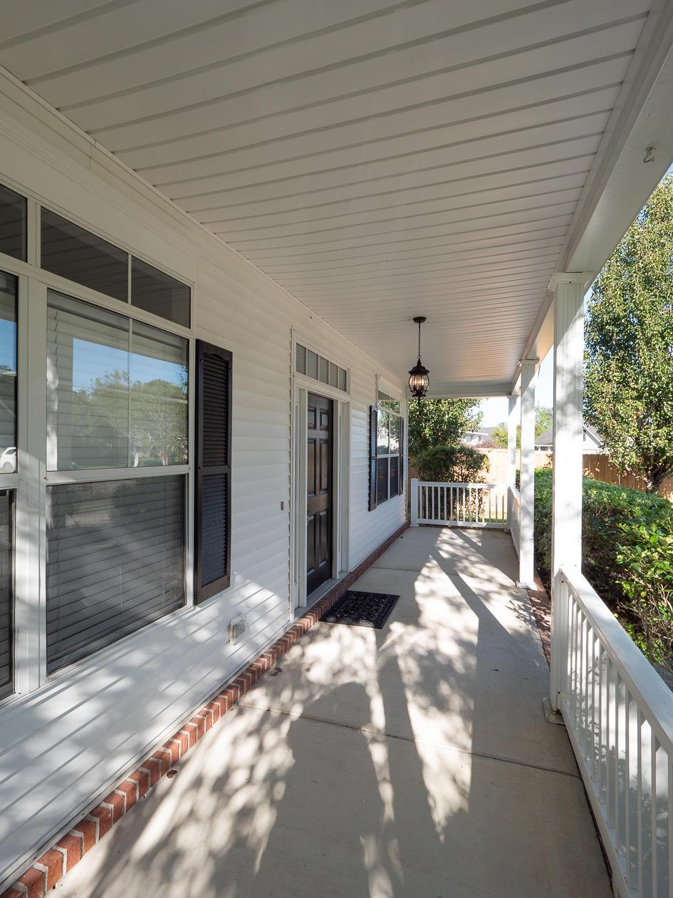 Grand Oaks Plantation Homes For Sale - 475 Hainsworth, Charleston, SC - 3