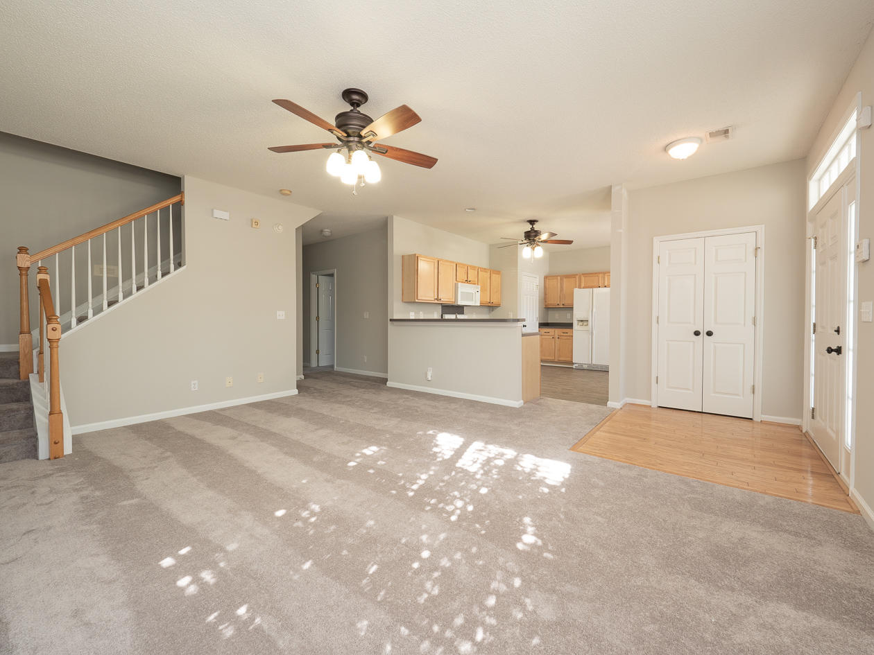 Grand Oaks Plantation Homes For Sale - 475 Hainsworth, Charleston, SC - 0