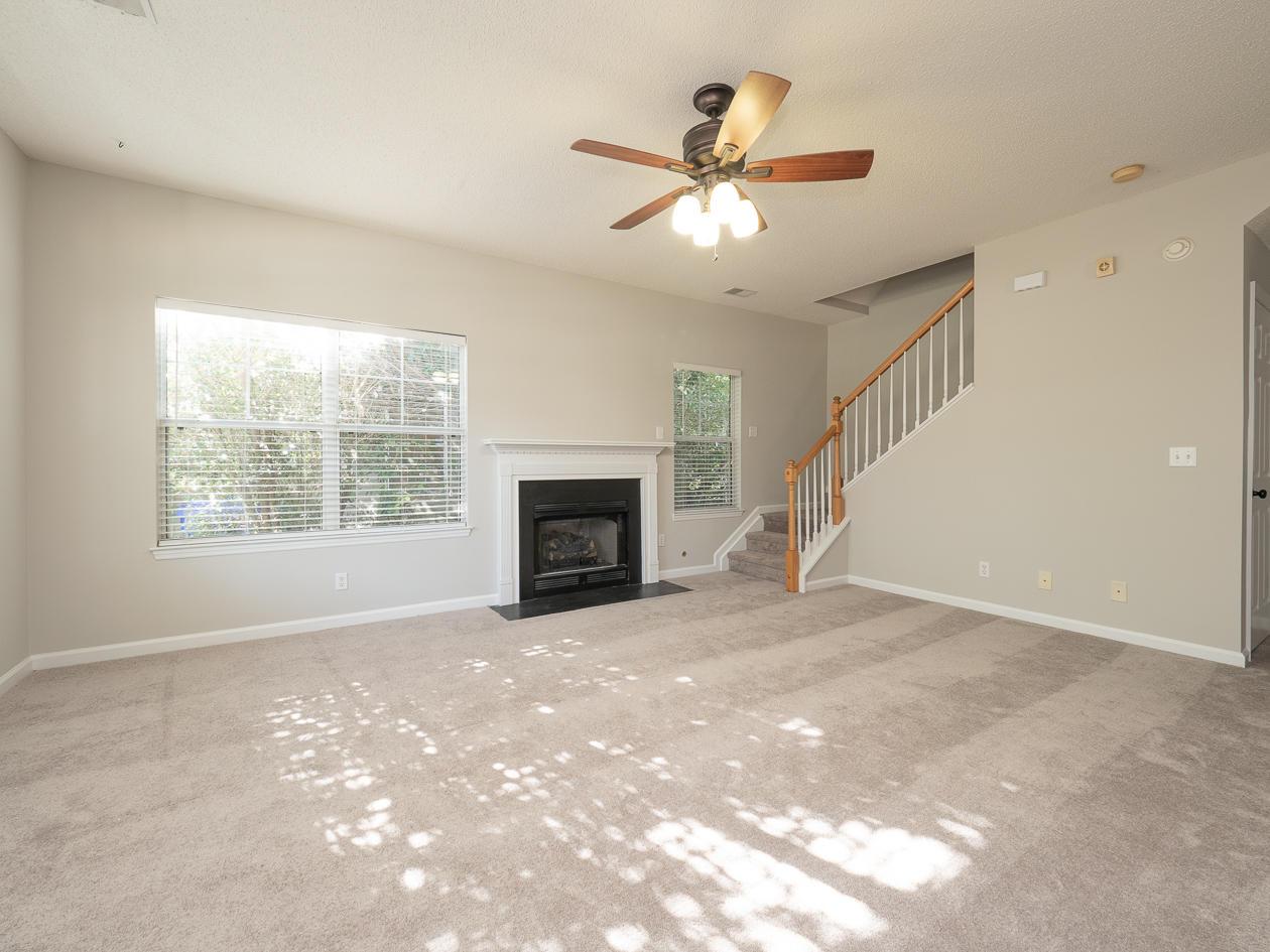 Grand Oaks Plantation Homes For Sale - 475 Hainsworth, Charleston, SC - 1