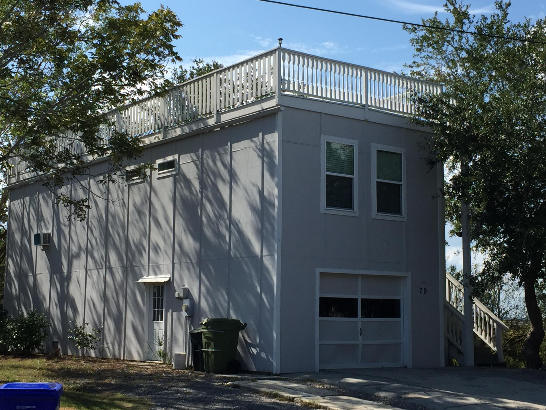 None Homes For Sale - 79 Sandbar, Folly Beach, SC - 5