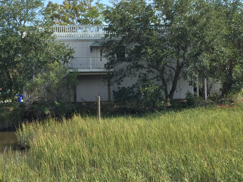 None Homes For Sale - 79 Sandbar, Folly Beach, SC - 4