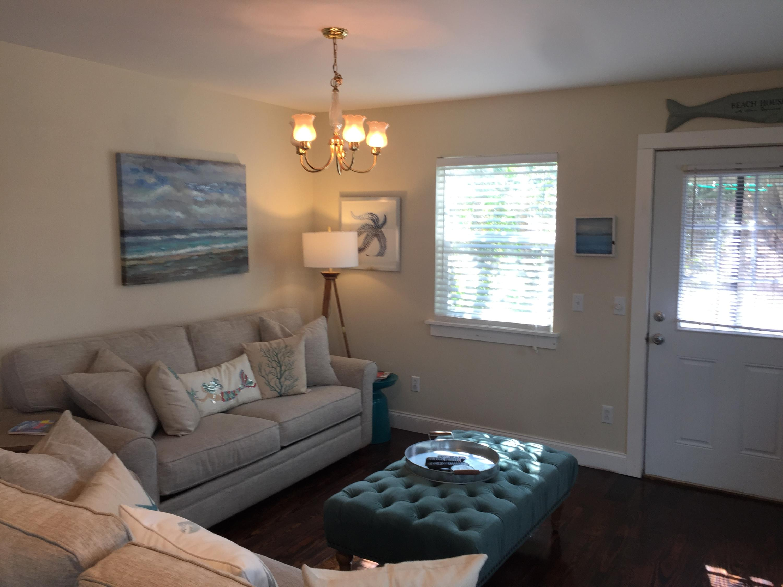 None Homes For Sale - 79 Sandbar, Folly Beach, SC - 8