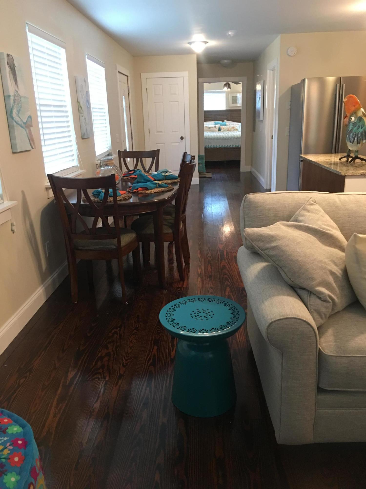 None Homes For Sale - 79 Sandbar, Folly Beach, SC - 18