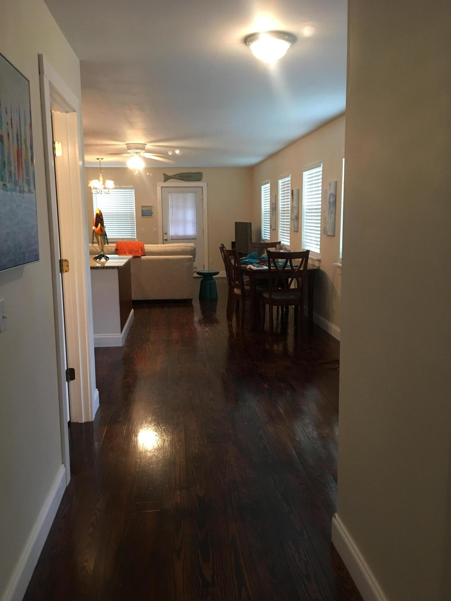 None Homes For Sale - 79 Sandbar, Folly Beach, SC - 16
