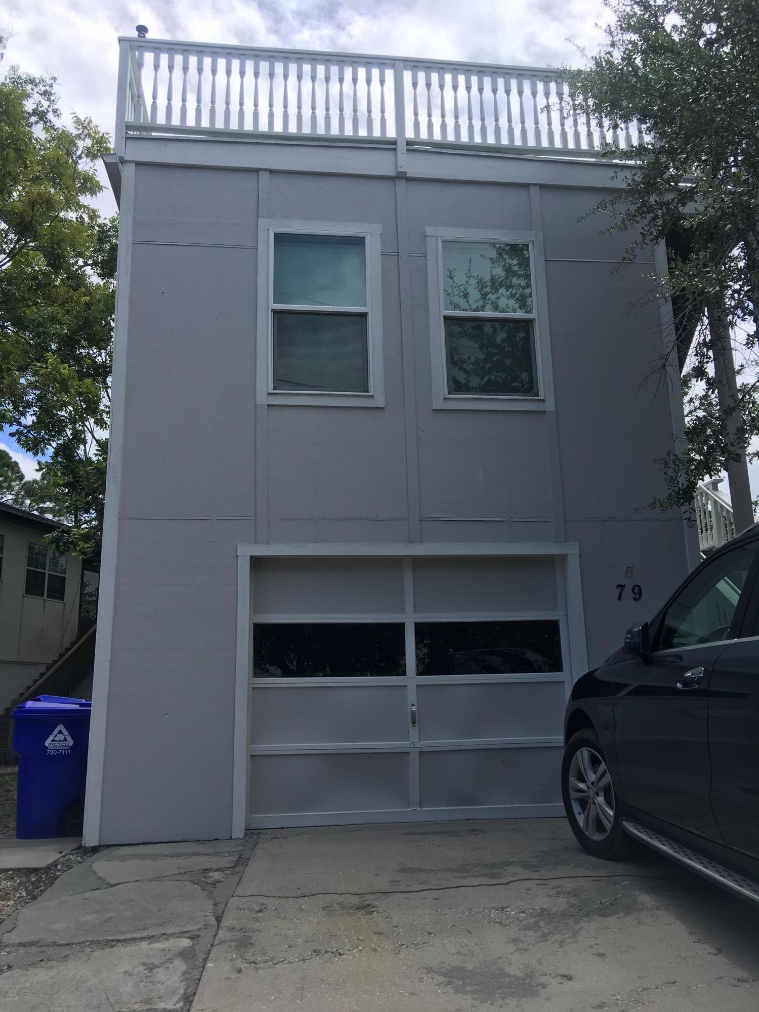None Homes For Sale - 79 Sandbar, Folly Beach, SC - 11