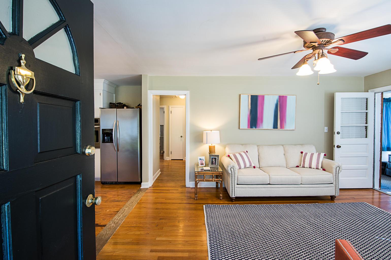 Geddes Hall Homes For Sale - 326 Geddes, Charleston, SC - 41