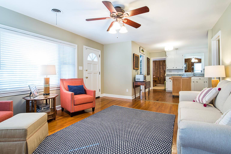 Geddes Hall Homes For Sale - 326 Geddes, Charleston, SC - 10