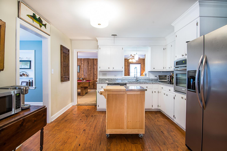 Geddes Hall Homes For Sale - 326 Geddes, Charleston, SC - 5