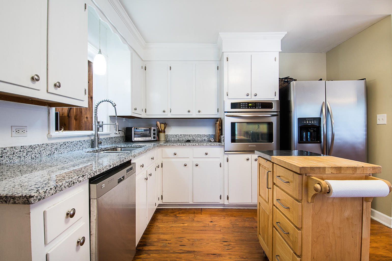 Geddes Hall Homes For Sale - 326 Geddes, Charleston, SC - 3