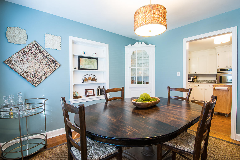 Geddes Hall Homes For Sale - 326 Geddes, Charleston, SC - 1