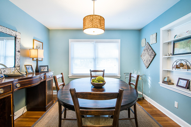 Geddes Hall Homes For Sale - 326 Geddes, Charleston, SC - 0