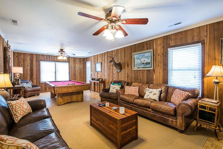 Geddes Hall Homes For Sale - 326 Geddes, Charleston, SC - 36