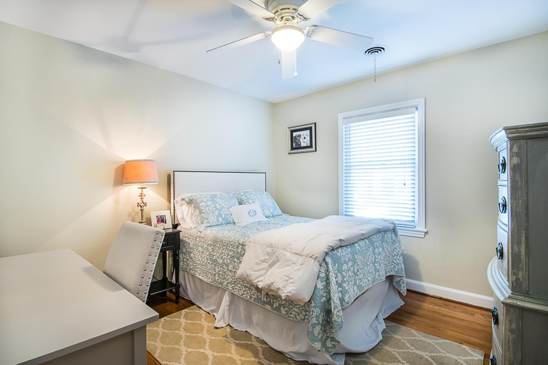 Geddes Hall Homes For Sale - 326 Geddes, Charleston, SC - 28