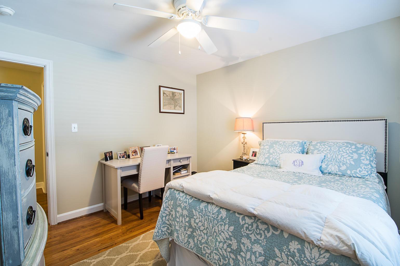 Geddes Hall Homes For Sale - 326 Geddes, Charleston, SC - 26