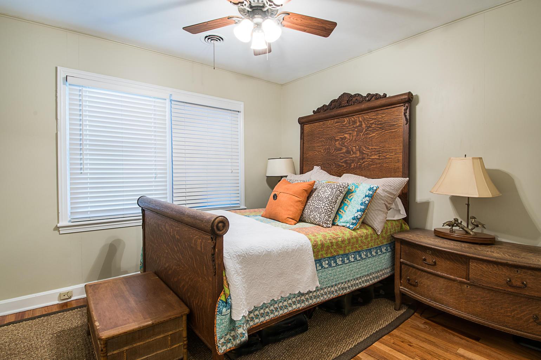 Geddes Hall Homes For Sale - 326 Geddes, Charleston, SC - 24