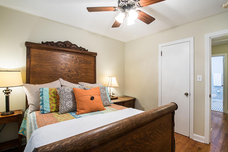 Geddes Hall Homes For Sale - 326 Geddes, Charleston, SC - 21