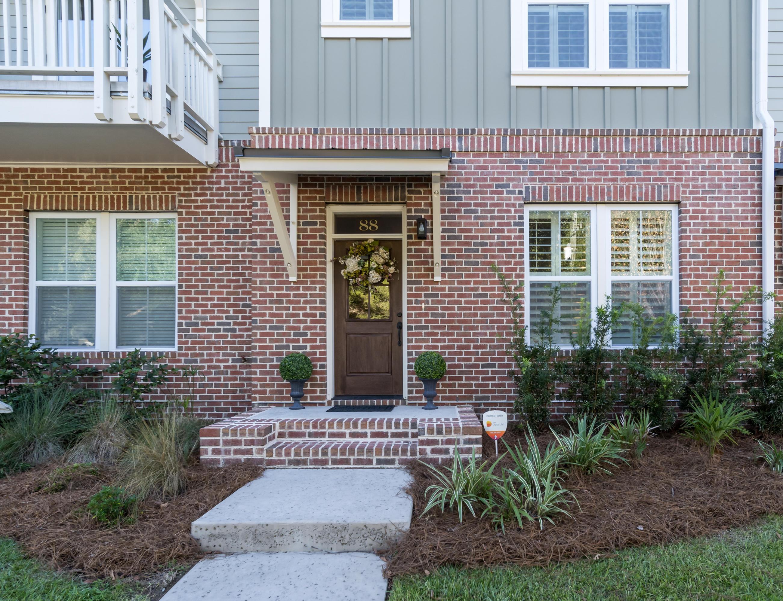Brookgreen Meadows Homes For Sale - 88 Vincent, Mount Pleasant, SC - 25