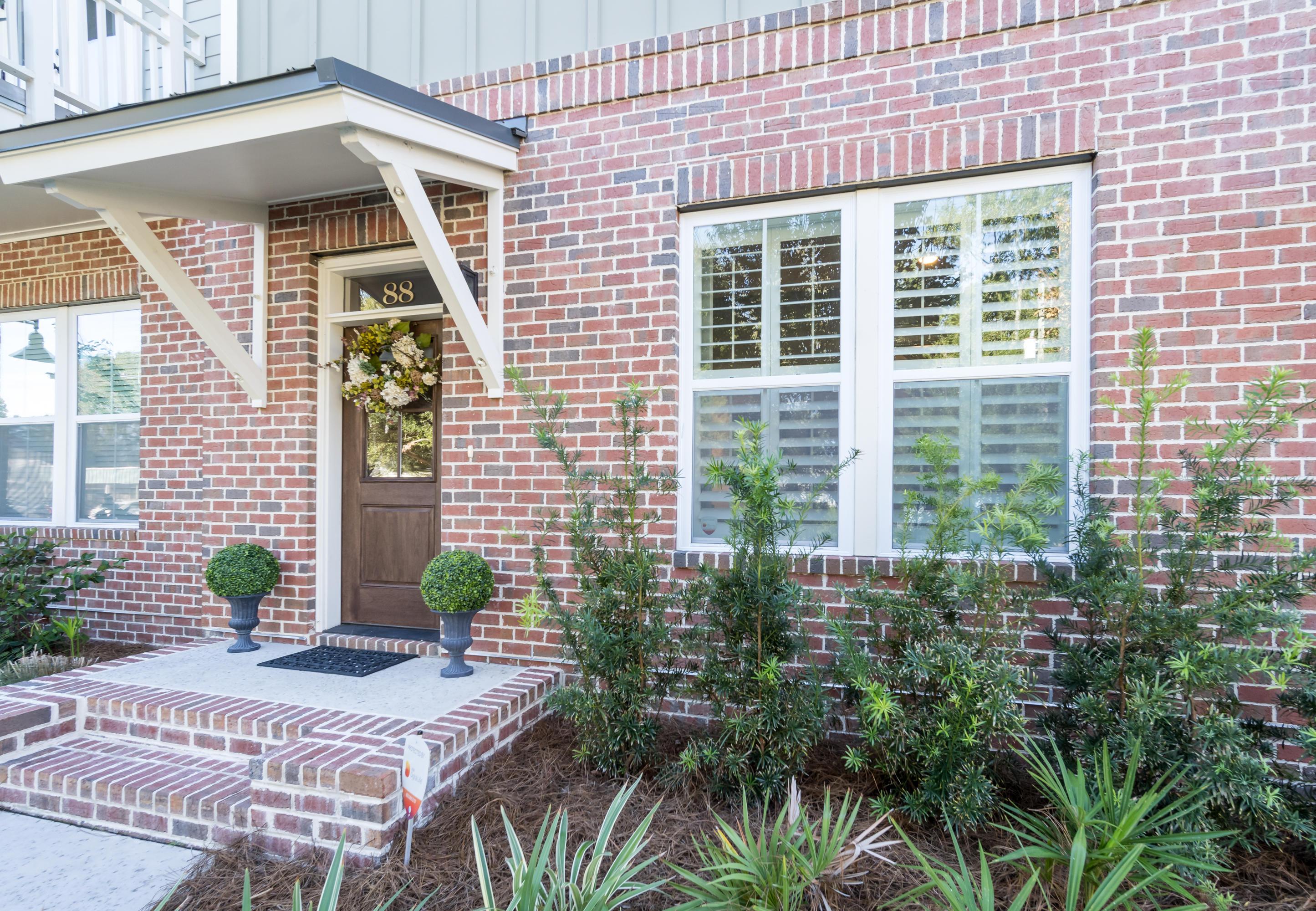 Brookgreen Meadows Homes For Sale - 88 Vincent, Mount Pleasant, SC - 24